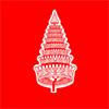 ข้าวตราฉัตร กลุ่มธุรกิจการค้าระหว่างประเทศภายใต้เครือเจริญโภคภัณฑ์ก่อตั้งเมื่อปี คศ.1979 โดยได้รับการส่งเสริมการลงทุนจากคณะกรรมการส่งเสริมการลงทุนแห่งประเทศไทย มุ่งเน้นให้บริการการค้าระหว่างประเทศ โดยให้บริการนำเข้าและส่งออกสินค้าหลากหลายประเภทและครบวงจร เพื่อตอบสนองความต้องการของลูกค้าครอบคลุมทุกภูมิภาคจากทั่วทุกมุมโลกได้อย่างรวดเร็ว ซึ่งได้รับความไว้วางใจจากลูกค้าว่าเป็นบริษัทการค้าระหว่างประเทศชั้นนำของประเทศไทยที่มีเครือข่ายการค้าทั่วโลก