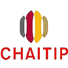 Chaitip Co., Ltd. The rice trading business since 1871. Its honest business practice was renowned among rice importers, chefs from leading hotels, hotel/restaurant owners, and consumers from all over the world.