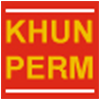 KhunPerm.com The company has selected high-quality, fresh and firm ingredients to offer an authentic way to top off your Thai food meal