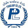 """Ponglarp Co., Ltd., is one of the professional Rice Exporters in Thailand with the registered capital of Baht 100,000,000.- along with the """"Prominent Export Award"""" from the Public Warehouse Organization, Ministry of Commerce in 1995."""