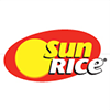 SunRice, an Australian supermarket leader, is preferred rice supplier of tens of millions of people in the Middle East where it has a marketing office in Dubai. And it is also a part of the convenience rice foods market in America, where the SunFoods' Hinode brand can be found in retail giants like Walmart and Kroger.