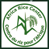 The Africa Rice Center (AfricaRice)  is a leading pan-African rice research organization committed to improving livelihoods in Africa through strong science and effective partnerships.  AfricaRice is a CGIAR Research Center – part of a global research partnership for a food-secure future. It is also an intergovernmental association of African member countries.
