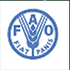 FAO : The Food and Agriculture Organization (FAO) is a specialized agency of the United Nations that leads international efforts to defeat hunger. Its goal is to achieve food security for all and make sure that people have regular access to enough high-quality food to lead active, healthy lives. With over 194 member states, FAO works in over 130 countries worldwide.