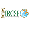 The International Rice Genome Sequencing Project (IRGSP), a consortium of publicly funded laboratories, was established in 1997 to obtain a high quality, map-based sequence of the rice genome using the cultivar Nipponbare of Oryza sativa ssp. japonica. It is currently comprised of ten member countries: Japan, the United States of America, China, Taiwan, Korea, India, Thailand, France, Brazil, and the United Kingdom.