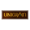 Unigrain Co.,Ltd is one of the well-known Thai rice exporters of Jasmine rice, Glutinous rice, White rice, Blace Glutinous rice, Red cargo rice and Broken rice to many countries all over the world.